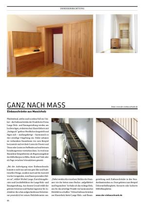 feine schr nke nach ma frankfurt am main. Black Bedroom Furniture Sets. Home Design Ideas