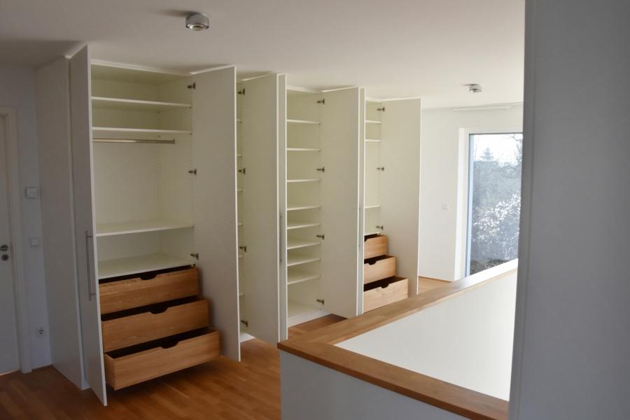 k che holz lack. Black Bedroom Furniture Sets. Home Design Ideas