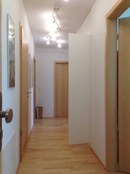 frankfurt am main einbauschr nke nach ma begehbarere kleiderschr nke. Black Bedroom Furniture Sets. Home Design Ideas
