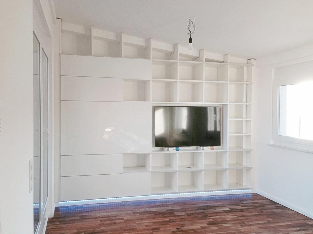 frankfurt am main einbauschr nke. Black Bedroom Furniture Sets. Home Design Ideas
